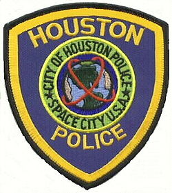 houston_police_department
