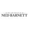 Law Offices of Ned Barnett