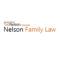 Nelson Family Law