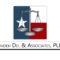 Zendeh Del & Associates, PLLC