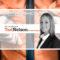 Brazoria DWI Lawyer Amber Spurlock