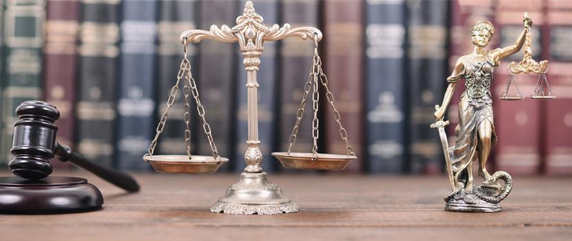 http://htownlegal.com/wp-content/uploads/2020/01/htown-legal-1.jpg