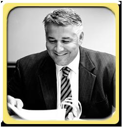 Houston DWI Lawyer - Tad Nelson