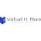 Michael H. Pham, Attorney at Law