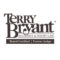 Terry Bryant, Accident and Injury Law