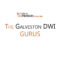 The Galveston DWI Gurus